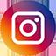 MFA on Instagram